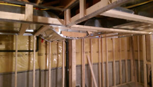 FREE quotes; Interior Design, Renovations and Repairs