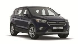 2016 FORD KUGA 1.5 EcoBoost 120 Zetec 5dr 2WD