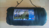 For sale brand-new sleeping bag for summer camping