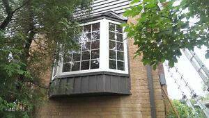 WINDOWS*DOORS*PORCH ENCLOSURES Cambridge Kitchener Area image 5