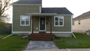 House to Rent- Port Hope