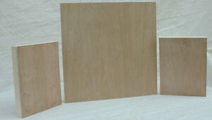 Painting panels and Canvas Stretchers Kitchener / Waterloo Kitchener Area image 7