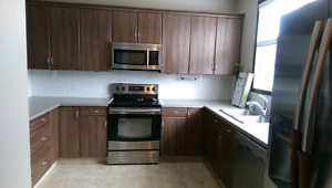 House for rent in Allard, SW Edm