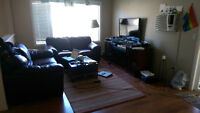 room avail dec 1st in nice house near downtown