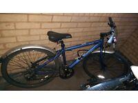 Women's bike for sale