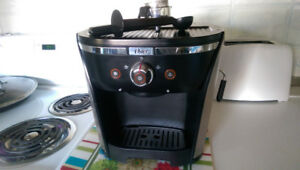 Oster Espresso Maker- new