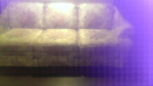 Beautiful 3seater sofa great condition