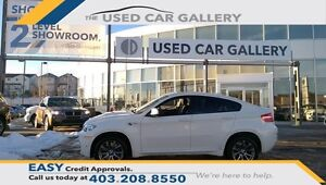 2013 BMW X6 M, Clean CarProof, No dealer fees!!