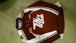 Official Youth Pete's Jersey  Peterborough Peterborough Area image 1