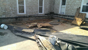 Water Damage Repair Kitchener / Waterloo Kitchener Area image 7