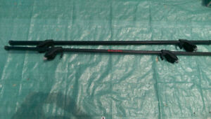roof racks malone for sale