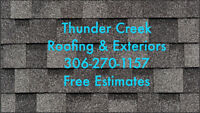 Does your roof need to be repaired before winter?