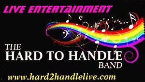 PARTY/DANCE BAND FOR HIRE Kawartha Lakes Peterborough Area image 1