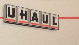 ------UHAUL AGENTS------- Peterborough Peterborough Area image 1