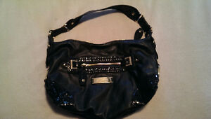 LIKE NEW 'KATE LANDRY' PURSE!!