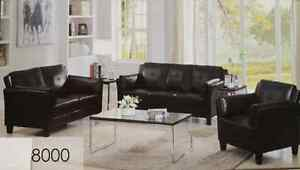 Allegro furniture outlet  Sofa Sale Only $499.99