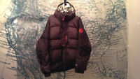 Spyder Puff Ski Jacket XXL - Excellent Condition Barely Used