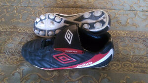Soccer Cleats $5 Child Size 1