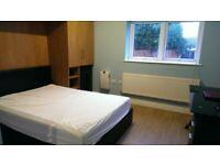 1 bedroom in Burnham Gardens, HOUNSLOW, TW4(Ref: 1086)
