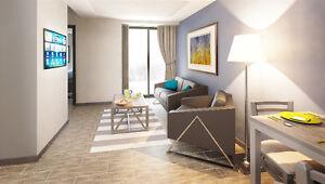 228 Albert Street Luxury Condo Kitchener / Waterloo Kitchener Area image 6