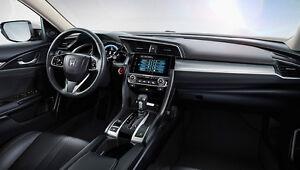 Honda Civic, Accord, CRV, Pilot OEM Replacement Parts ALL YEARS