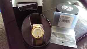 Brand new men's eco-drive Citizens Mens watch