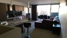 FF Fortitude Valley 2bd 2bth 2car with Everything Fortitude Valley Brisbane North East Preview
