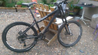 Norco Mountain bike for sale