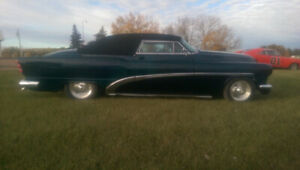 Classic & Collectible Vehicle Auction May 31 June 1 Spruce Grove