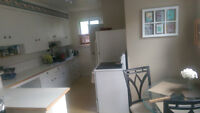 ++HOUSE SHARE++   ROOM IN CUTE, QUIET HOME++108 St-72 Ave