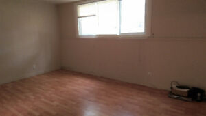 RECENTLY RENOVATED!! SOUTH END BY GOLDEN MILE!!
