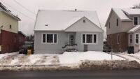 OPEN HOUSE! Saturday Feb 13th at 527 John St -- 12-1:30pm