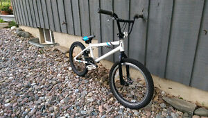 "Mint Condition 20"" Norco Ryhthm"