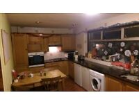 Great room available in friendly Houseshare (Earlsfield/TootingBW) - 9 Apr