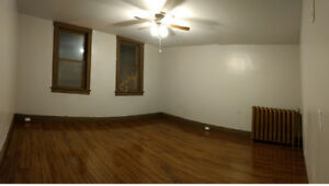 Studio, 1BR, 2BR Apartments & 2BR House for Rent