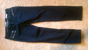GUESS super skinny jeans