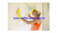 Femme de Ménage,Couple,Grand Ménage,Moving In  Cleaning Lady