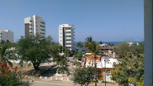 Beautiful Condo in Bucerias, Puerto Vallarta, stunning sight