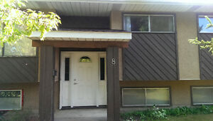 St Albert Home for Rent