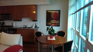 Modern Lonsdale Living North Shore Greater Vancouver Area image 7