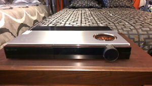 Samsung Home Theater System Receiver