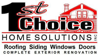 Roofing Sub Contractor
