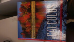 Calculus - Single and Multivariable - 5th Edition