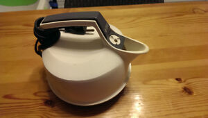 Black and Decker electric kettle London Ontario image 1