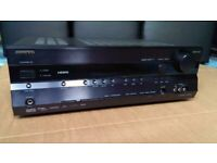 Onkyo for sale | Page 2/4 - Gumtree