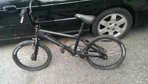 X games BMX for sale