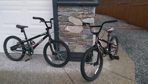 GT boys $120 (1 Left)