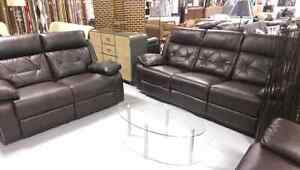 Furniture clearance. Beds, Sectionals, Recliners,Sofa sets  London Ontario image 7