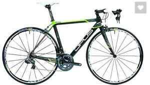 2014 OPUS VIVACE 3.0 Di2 Road Bike\ VELO OPUS Vivace 3.0 2014