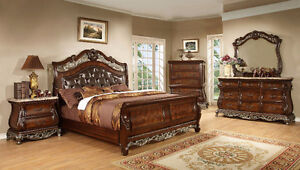 NEW BEDROOM COLLECTION ON HUGE SALE THIS LONG WEEKEND !!!!!!!!!!